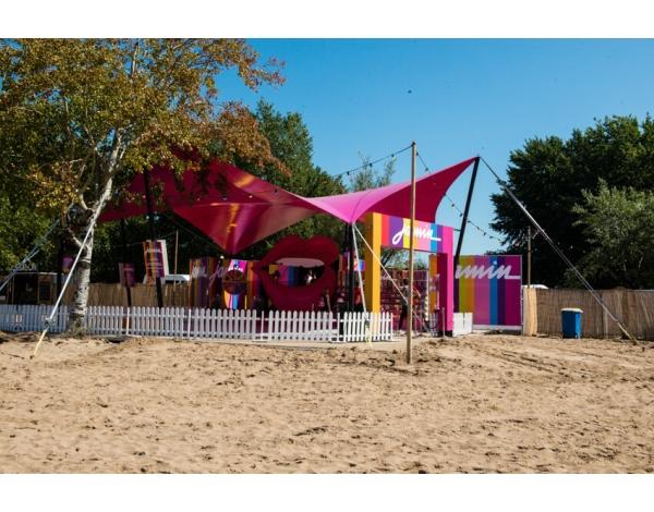 Strandfestival_Zand_Almere_22-08-2019k_Gwendolyne-2765
