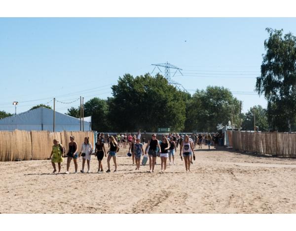 Strandfestival_Zand_Almere_22-08-2019k_Gwendolyne-2767