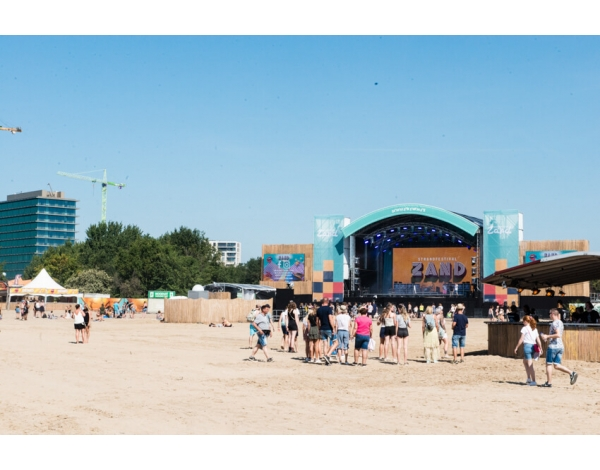 Strandfestival_Zand_Almere_22-08-2019k_Gwendolyne-2768