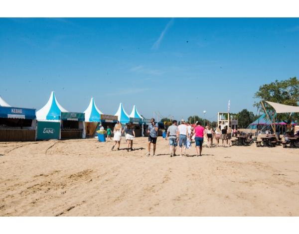 Strandfestival_Zand_Almere_22-08-2019k_Gwendolyne-2769