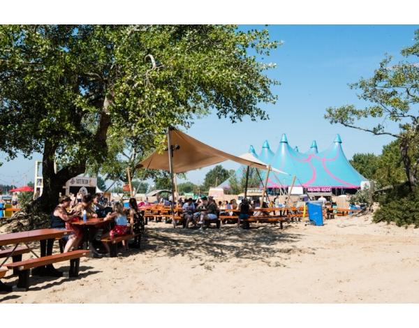 Strandfestival_Zand_Almere_22-08-2019k_Gwendolyne-2770