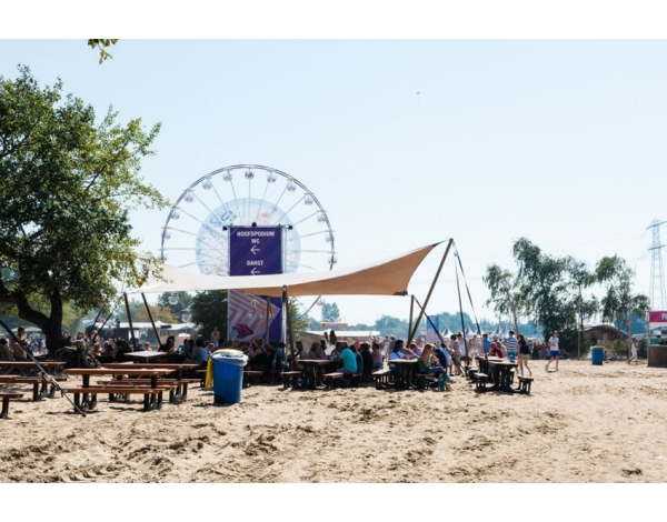 Strandfestival_Zand_Almere_22-08-2019k_Gwendolyne-2773