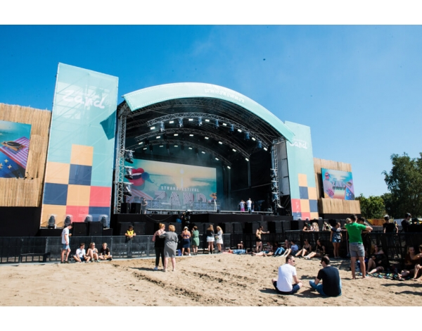 Strandfestival_Zand_Almere_22-08-2019k_Gwendolyne-2775