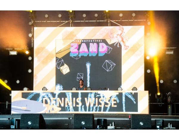 Strandfestival_Zand_Almere_22-08-2019k_Gwendolyne-2791