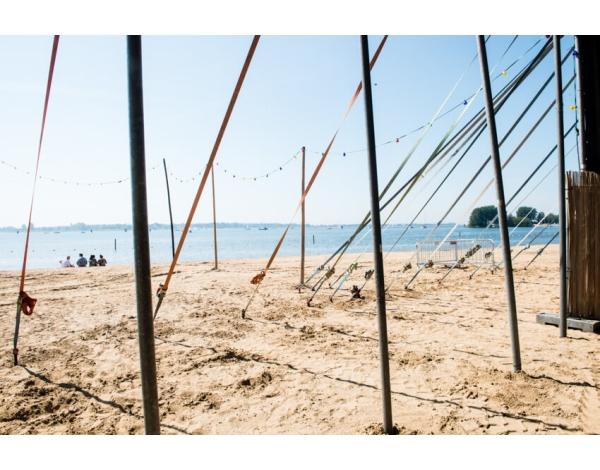Strandfestival_Zand_Almere_22-08-2019k_Gwendolyne-2793