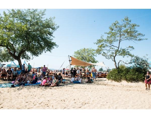 Strandfestival_Zand_Almere_22-08-2019k_Gwendolyne-2803