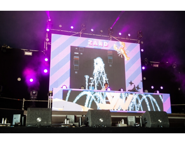 Strandfestival_Zand_Almere_22-08-2019k_Gwendolyne-2804