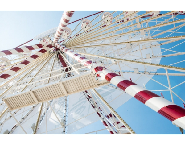 Strandfestival_Zand_Almere_22-08-2019k_Gwendolyne-2806