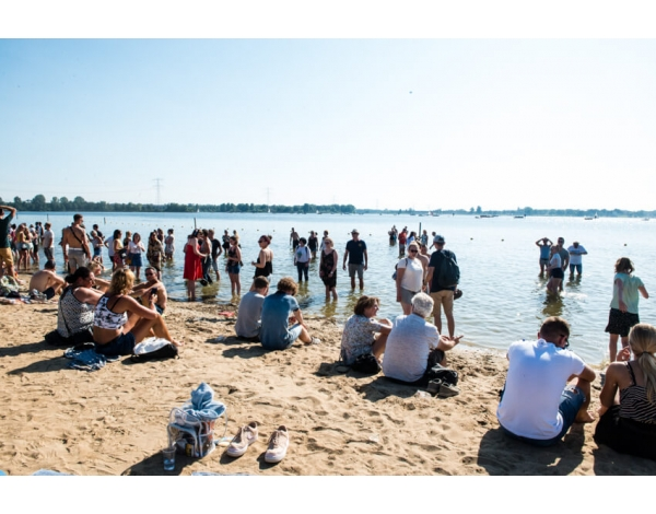Strandfestival_Zand_Almere_22-08-2019k_Gwendolyne-2828