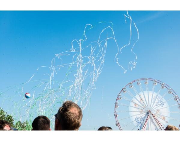 Strandfestival_Zand_Almere_22-08-2019k_Gwendolyne-2832