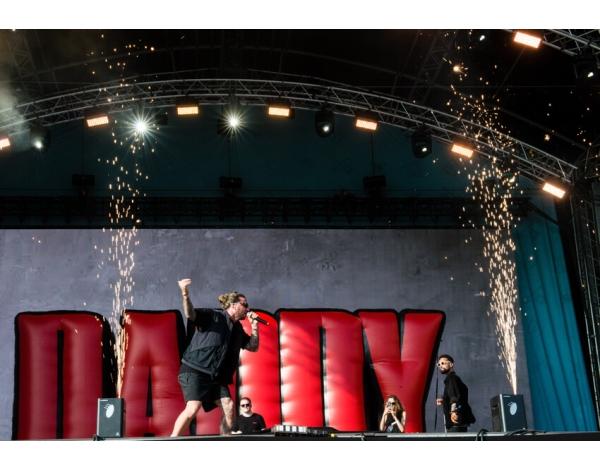 Strandfestival_Zand_Almere_22-08-2019k_Gwendolyne-2836