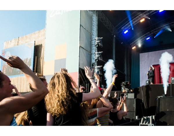 Strandfestival_Zand_Almere_22-08-2019k_Gwendolyne-2841