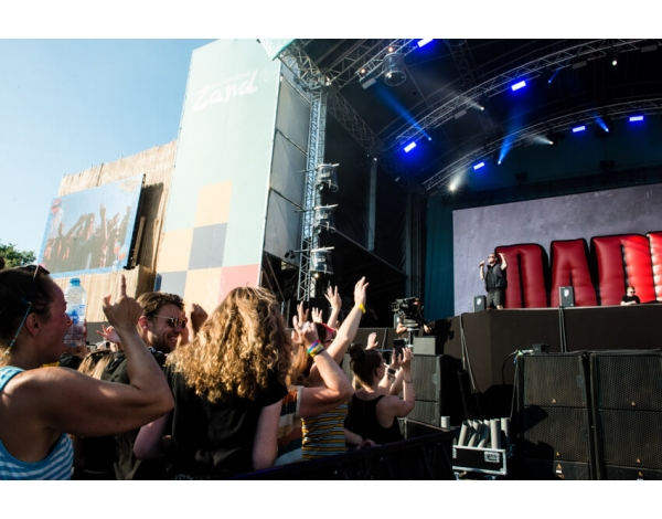 Strandfestival_Zand_Almere_22-08-2019k_Gwendolyne-2842