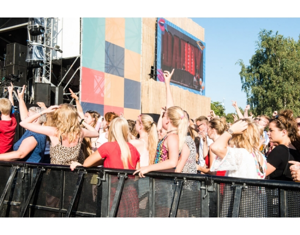 Strandfestival_Zand_Almere_22-08-2019k_Gwendolyne-2843