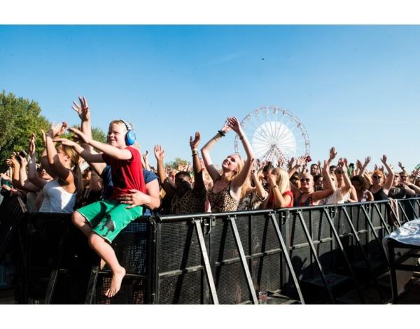 Strandfestival_Zand_Almere_22-08-2019k_Gwendolyne-2845