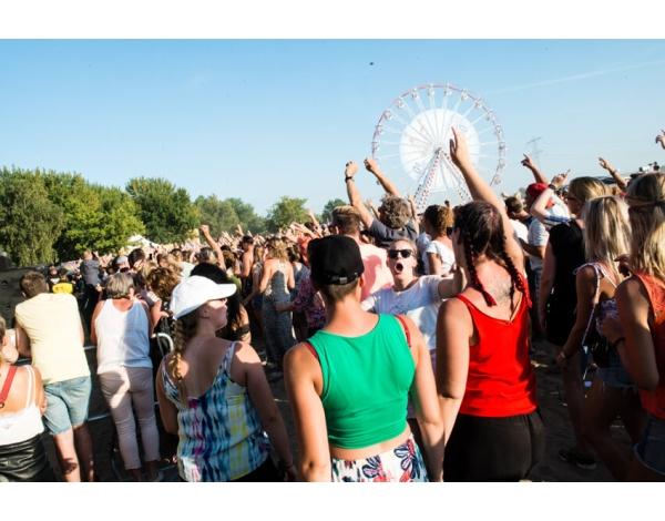 Strandfestival_Zand_Almere_22-08-2019k_Gwendolyne-2849