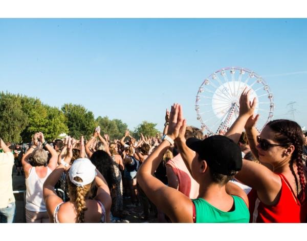 Strandfestival_Zand_Almere_22-08-2019k_Gwendolyne-2850