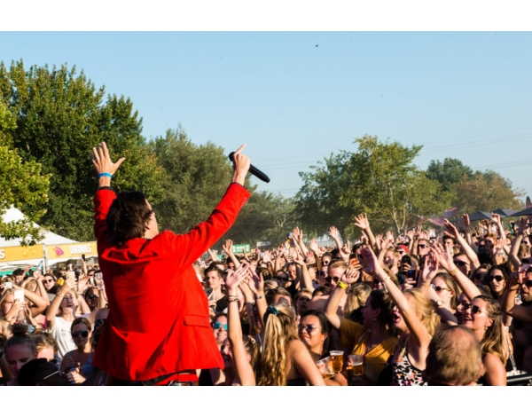 Strandfestival_Zand_Almere_22-08-2019k_Gwendolyne-2853