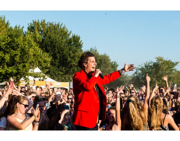 Strandfestival_Zand_Almere_22-08-2019k_Gwendolyne-2854