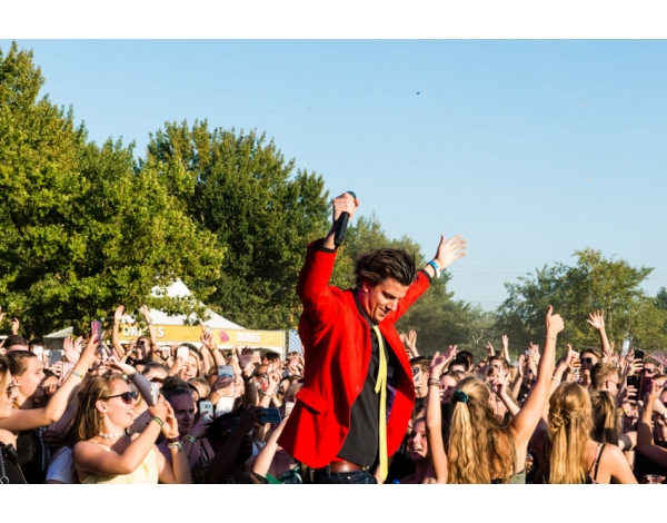 Strandfestival_Zand_Almere_22-08-2019k_Gwendolyne-2855