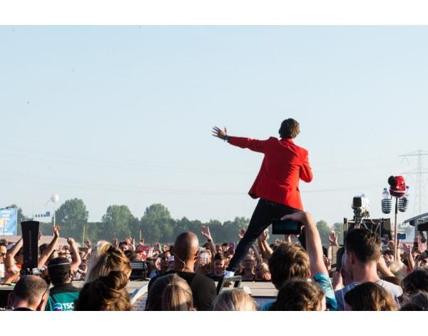 Strandfestival_Zand_Almere_22-08-2019k_Gwendolyne-2856