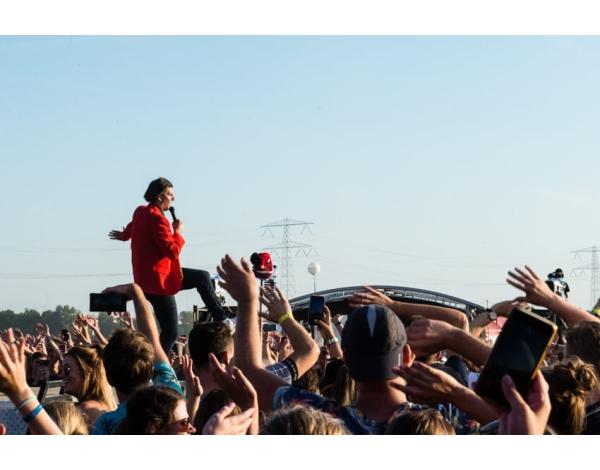 Strandfestival_Zand_Almere_22-08-2019k_Gwendolyne-2857