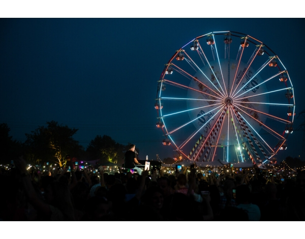 Strandfestival_Zand_Almere_22-08-2019k_Gwendolyne-2873