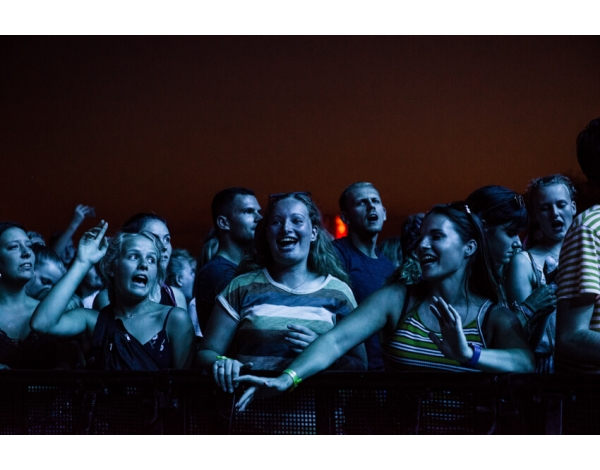 Strandfestival_Zand_Almere_22-08-2019k_Gwendolyne-2875