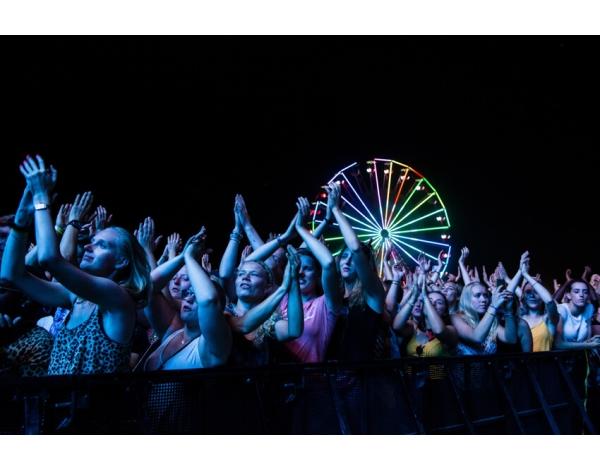 Strandfestival_Zand_Almere_22-08-2019k_Gwendolyne-2883