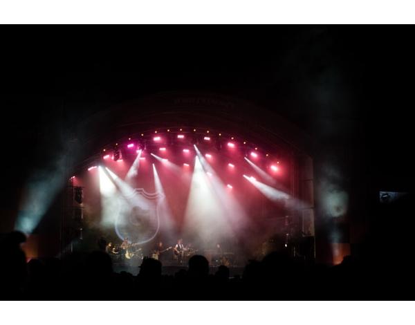Strandfestival_Zand_Almere_22-08-2019k_Gwendolyne-2888