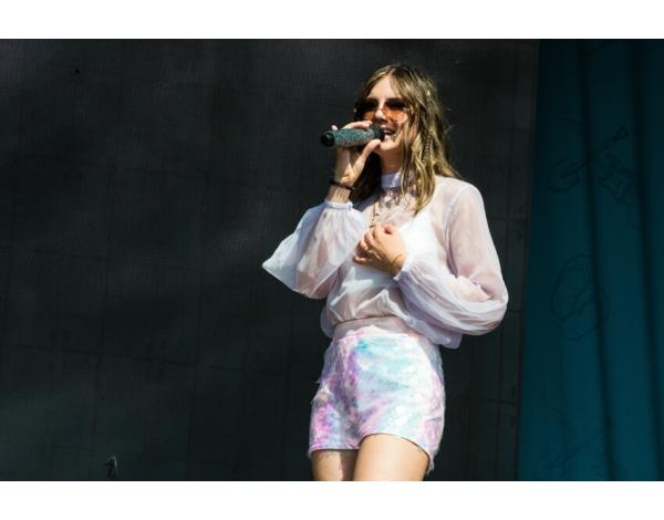 Strandfestival_Zand_Almere_22-08-2019l_Gwendolyne-6187