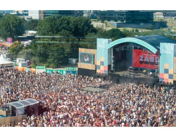 Strandfestival_Zand_Almere_22-08-2019l_Gwendolyne-6261