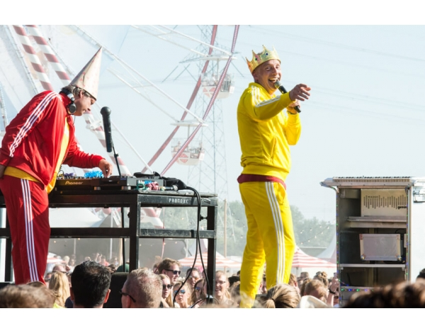 Strandfestival_Zand_Almere_22-08-2019l_Gwendolyne-6338