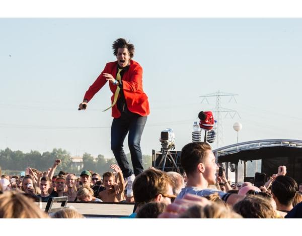 Strandfestival_Zand_Almere_22-08-2019l_Gwendolyne-6397