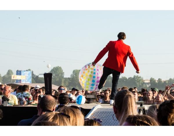 Strandfestival_Zand_Almere_22-08-2019l_Gwendolyne-6414