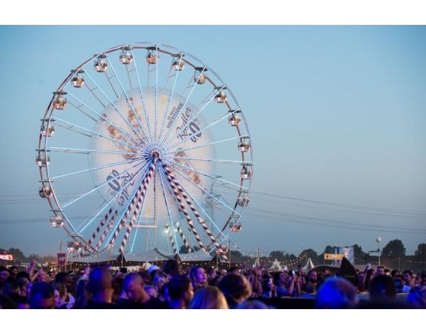 Strandfestival_Zand_Almere_22-08-2019l_Gwendolyne-6474