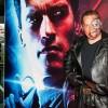 Premiere_Terminator_JudgmentDay_3D_PatheArena_Amsterdam_23-08-2017_Gwendolyne-6222-2