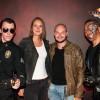 Premiere_Terminator_JudgmentDay_3D_PatheArena_Amsterdam_23-08-2017_Gwendolyne-6295