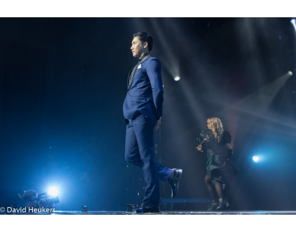 the-illusionists-foto-heukers-media-2017-01-11-1001