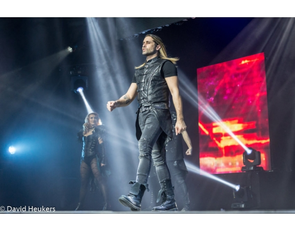 the-illusionists-foto-heukers-media-2017-01-11-1002