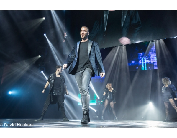 the-illusionists-foto-heukers-media-2017-01-11-1004