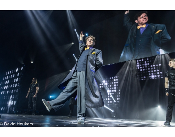 the-illusionists-foto-heukers-media-2017-01-11-1006