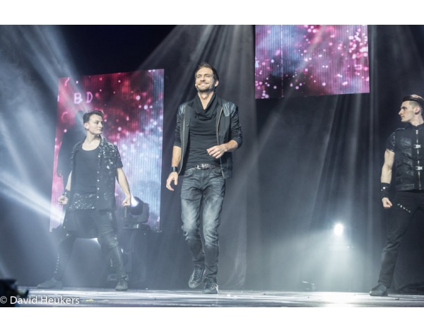 the-illusionists-foto-heukers-media-2017-01-11-1008