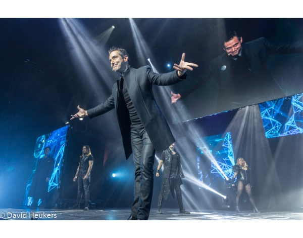 the-illusionists-foto-heukers-media-2017-01-11-1011