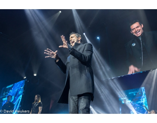 the-illusionists-foto-heukers-media-2017-01-11-1012
