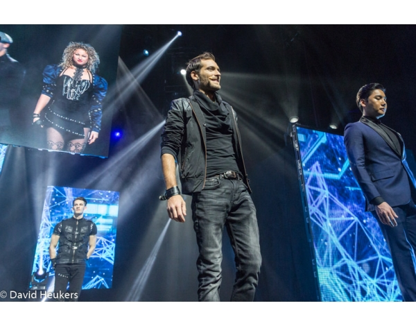 the-illusionists-foto-heukers-media-2017-01-11-1013