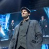 the-illusionists-foto-heukers-media-2017-01-11-1014