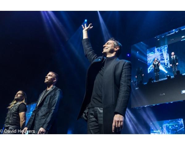 the-illusionists-foto-heukers-media-2017-01-11-1016