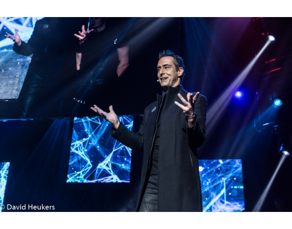 the-illusionists-foto-heukers-media-2017-01-11-1018