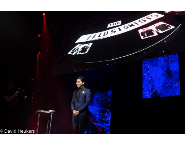 the-illusionists-foto-heukers-media-2017-01-11-1020